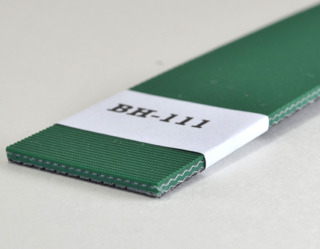 BH-111-cover