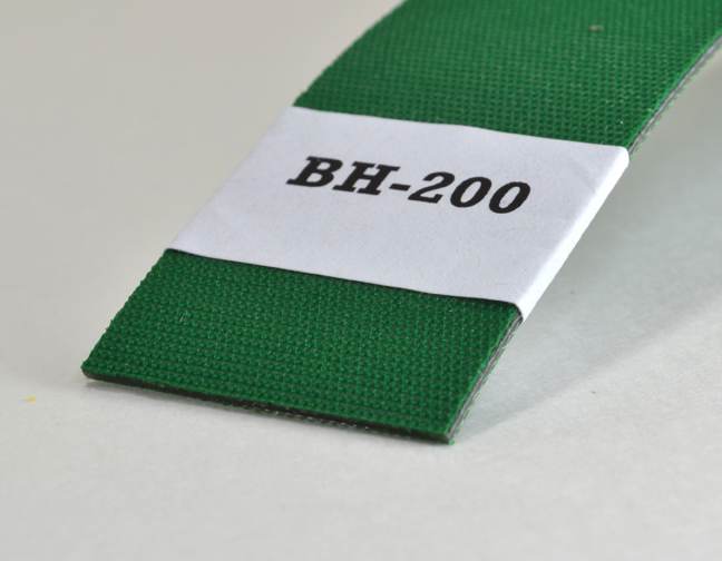 BH-200-cover
