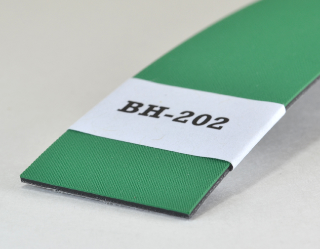 BH-202-cover